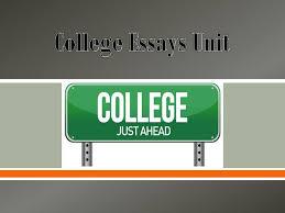 common law essay  soulcoachingmk common law essay