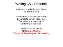 Resume Trends and Expert Advice   LearnHowToBecome org The Balance Latest resume format      Hot resume format trends