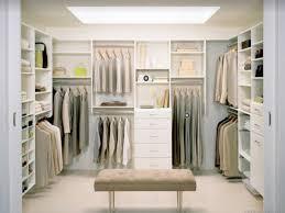 design decor spacious upscale wallpaper  images about mums new dressing room on pinterest master closet closet