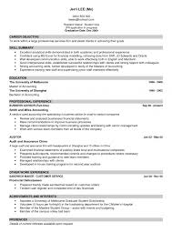 executive resume example help you to write a professional resume example of perfect resume sample of perfect resumes journeymen how to write how to write an