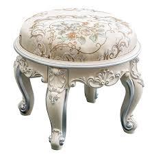 Бытовой малая скамья нескользящий <b>журнальный столик стул</b> ...