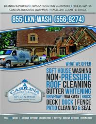 exterior home cleaning services 15 cool cleaning service flyers exterior home cleaning services 15 cool cleaning service flyers printaholic best model