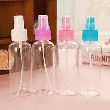 30/50/<b>100ml</b> Makeup <b>Small</b> Watering Can Spray Bottle Cosmetic ...