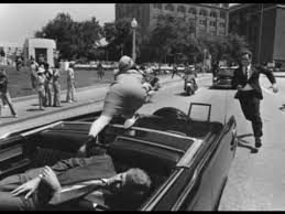JFK assassination strange photo I can't explain it? 2017 UPDATE ...