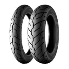 140.50 € | <b>Michelin Scorcher 31</b> XL <b>130/90</b> R16 73H