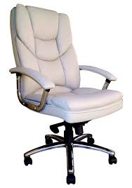 white modern chair ikea bedroomknockout white leather office chairs furnitures jpg desk chair ikea furnitures knockout chairs ikea ikea white