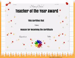 doc certificate of appreciation sample wording how to certificate wording sample certificate of appreciation template k certificate of appreciation sample wording