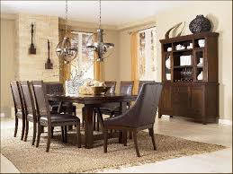 dining room table ashley furniture home: dining room tables sets ashley furniture dining room tables contemporary property ashley furniture dining table set