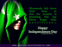 14th-august-independence-day-quotes.png via Relatably.com