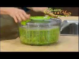 Салат Чиф (Salad Chef) - <b>овощерезка</b> и набор для хранения ...