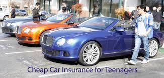 carwarranty