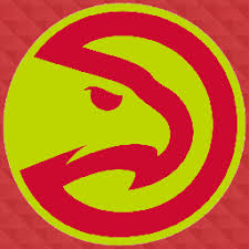<b>Atlanta Hawks</b>