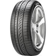 <b>Шина Formula Energy 215/60</b> R16 99H Pirelli - Шины в ...
