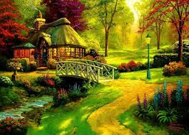 beauty of nature essay on the endless beauty in nature a short   descriptive essay nature brings inspiration  thepensters