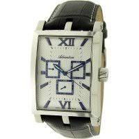 <b>Часы Adriatica</b> ADR <b>1112.52B3QF</b> купить <b>часы Адриатика</b> ADR ...