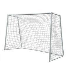 Купить <b>Ворота футбольные DFC</b> GOAL180 в Краснодаре по цене ...