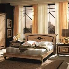 bedroom sets waterfalls and art deco on pinterest art deco bedroom furniture art deco antique