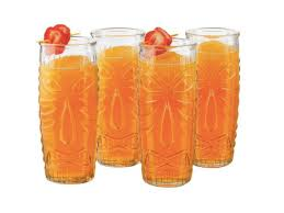 15 Cocktail <b>Glasses</b> Your <b>Summer</b> Table Needs