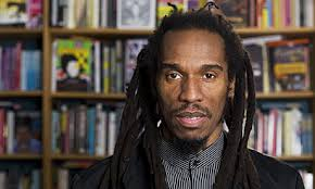 Benjamin Zephaniah has lived in Birmingham, Jamaica, Newham, Egypt, Yugoslavia, South Africa, and now, at 50, divides his time between Beijing and a village ... - Obs-Review-Zephaniah-001