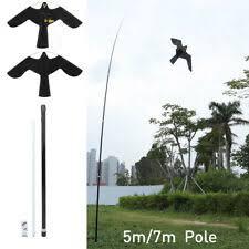 <b>hawk kite</b> products for sale | eBay