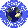 Image result for dx code of conduct