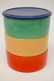 kitchen containers for sale kitchen kraft stacking refigerator set hard to find go along fiestaware pottery for sale