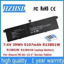 KingSener BTY-L77 <b>Laptop Battery</b> For MSI GT72 2QD GT72S 6QF ...