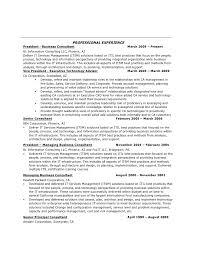 Resume help houston texas   Custom professional written essay service