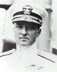 Admiral Richard Byrd, The UFO War in Antarctica Part 1