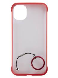 <b>Чехол mObility</b> для iPhone 11 pro Осло <b>mObility</b> 10498158 в ...