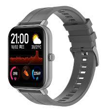 <b>RUNFENGTE Smart Watch</b> 1.4 inch TFT 2.5D HD Display Screen ...