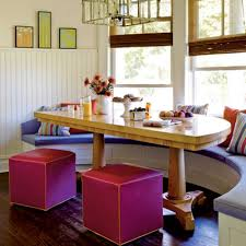 breakfast nook furniture and decorating ideas breakfast area furniture