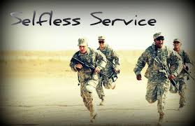 essay on selfless service military   buy it now  amp  get free bonus  picable com