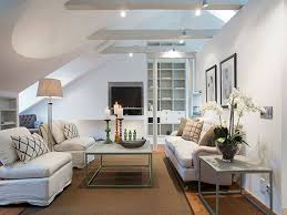 attic living room design youtube: interior impressive modern attic decorating ideas attic awesome ideas for attic