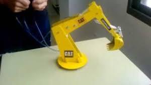 Resultado de imagen de braç hidraulic