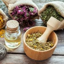 <b>Herbal Medicine</b>: MedlinePlus