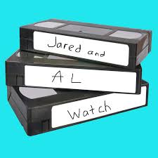 Jared and AL Watch
