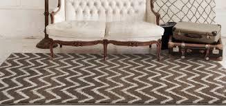 area rugs chevron  roselawnlutheran