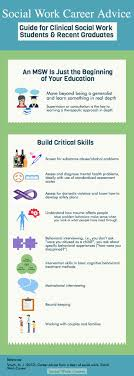 skills clinical social workers must develop socialwork career 10 social work career tips
