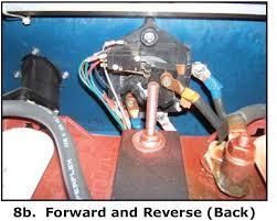 2009 club car wiring diagram 48 volt wiring diagram and 2006 club car wiring diagram nilza
