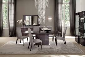 Dining Room Table With 10 Chairs Modern Furniture Dining Room In Modern Furniture Dining Room Top