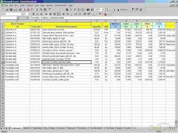 cost estimate spreadsheet template haisume home construction cost estimate spreadsheet cost estimate spreadsheet excel