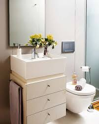 simple designs small bathrooms decorating ideas: most visited images featured in inspiring small bathroom design ideas with perfect ways for narrow space