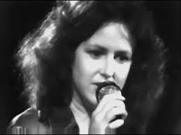 <b>Jefferson Starship</b> - White Rabbit - 11/8/1975 - Winterland (Official ...