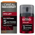 <b>L'Oreal Paris Men</b> Expert | Superdrug