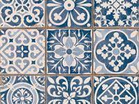 Лучших изображений доски «<b>Плитка</b>»: 148 | Mexican tiles, Tiles и ...