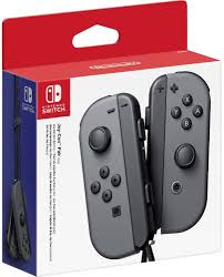 <b>Набор Nintendo Joy</b>-<b>Con</b>