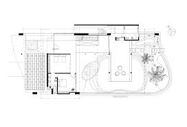 Best Guest House Pool House Floor Plans For Modern Home Concept    Pool House Floor Plan Ideas MyHomeDesign Aug
