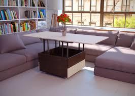 Выбираем <b>стол трансформер</b> - раздвижные столы для кухни и ...