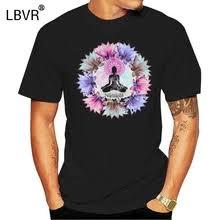 t shirt femme lotus — купите t shirt femme lotus с бесплатной ...